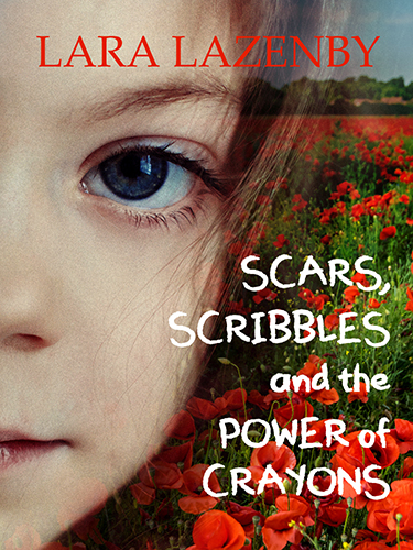 Scars-and-Scribbles_v3 (1) (1)