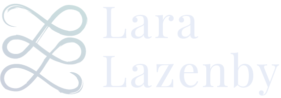 laralogolight